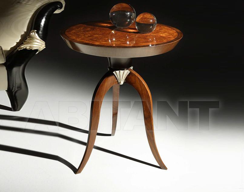 Купить Столик кофейный Belloni Classico 2989/sws