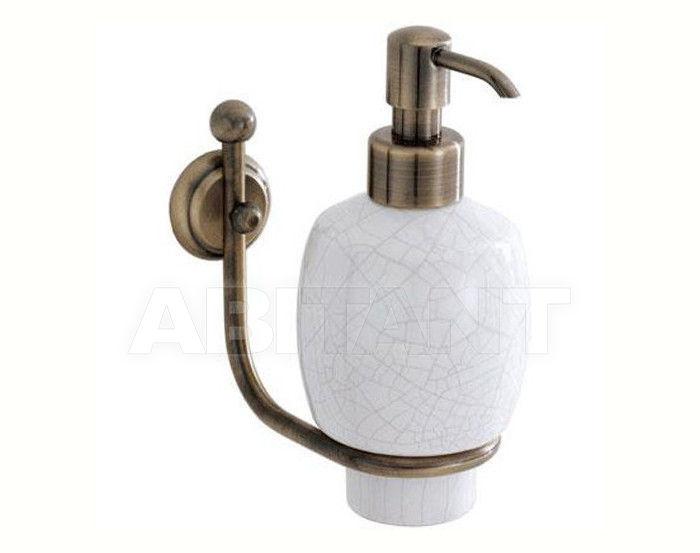 Купить Дозатор для мыла Carbonari 2007 PSTE2 TERESA ANT