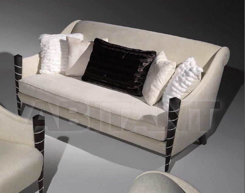Купить Диван Belloni Classico 3115/sw2