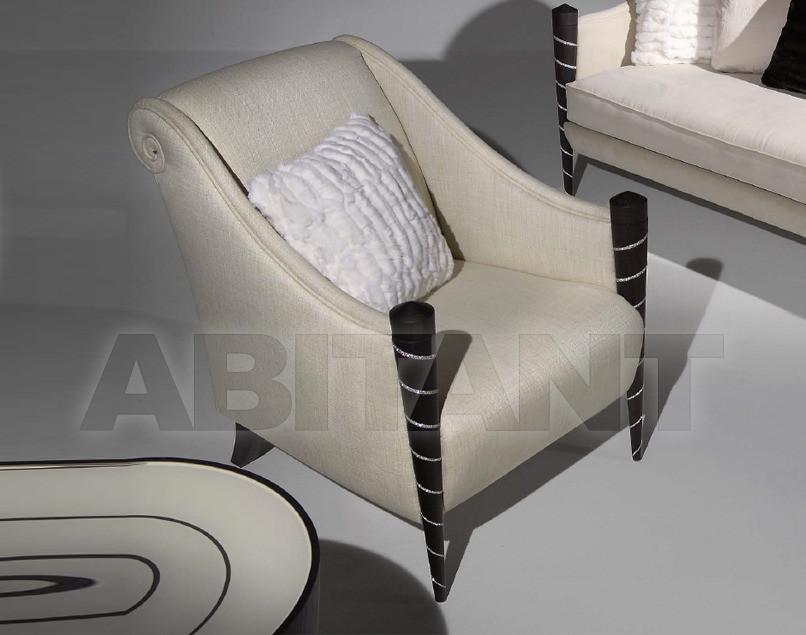 Купить Кресло Belloni Classico 3115/sw