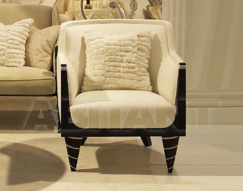 Купить Кресло Belloni Classico 3118/sw