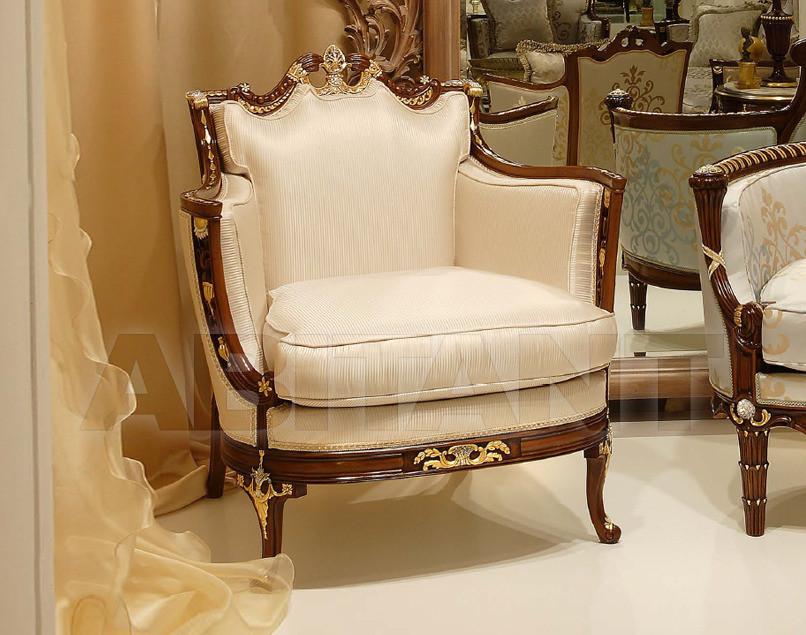 Купить Кресло Belloni Classico 2270/sw