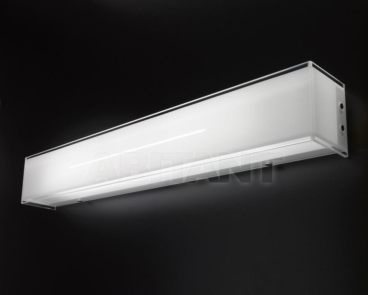 Купить Светильник настенный TRAVE Selene Illuminazione Asd 0542 011
