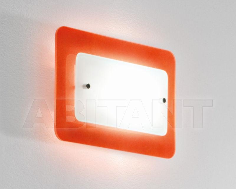 Купить Светильник настенный POP-UP Selene Illuminazione Asd 0613 031