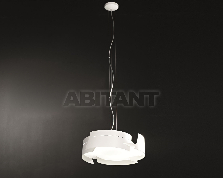 Купить Светильник VULTURE Selene Illuminazione Asd 1024