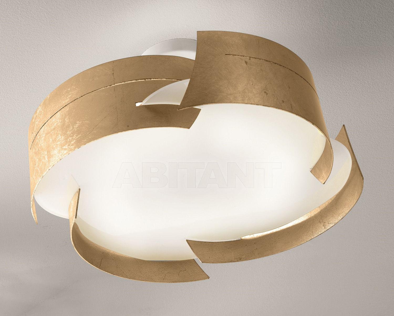 Купить Светильник VULTURE Selene Illuminazione Asd 1025/E 006