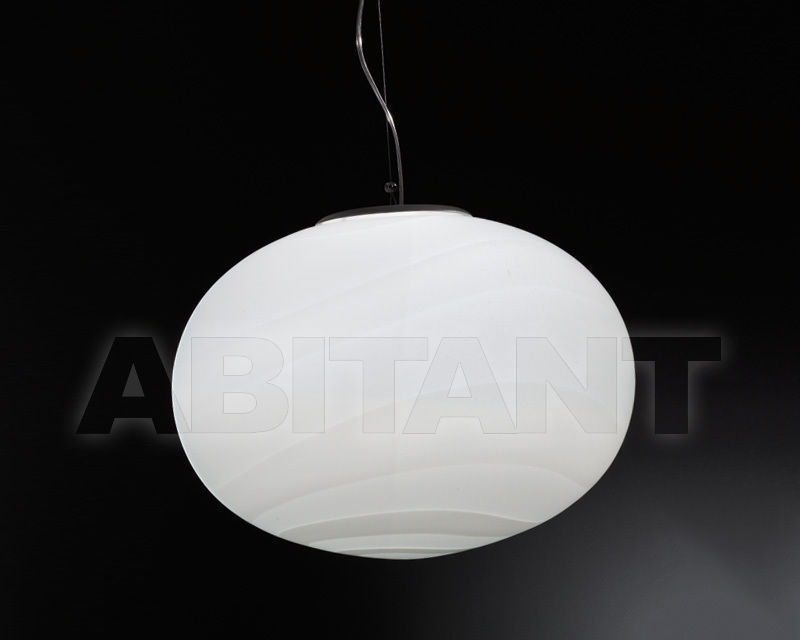 Купить Светильник ALICE Selene Illuminazione Asd 2418