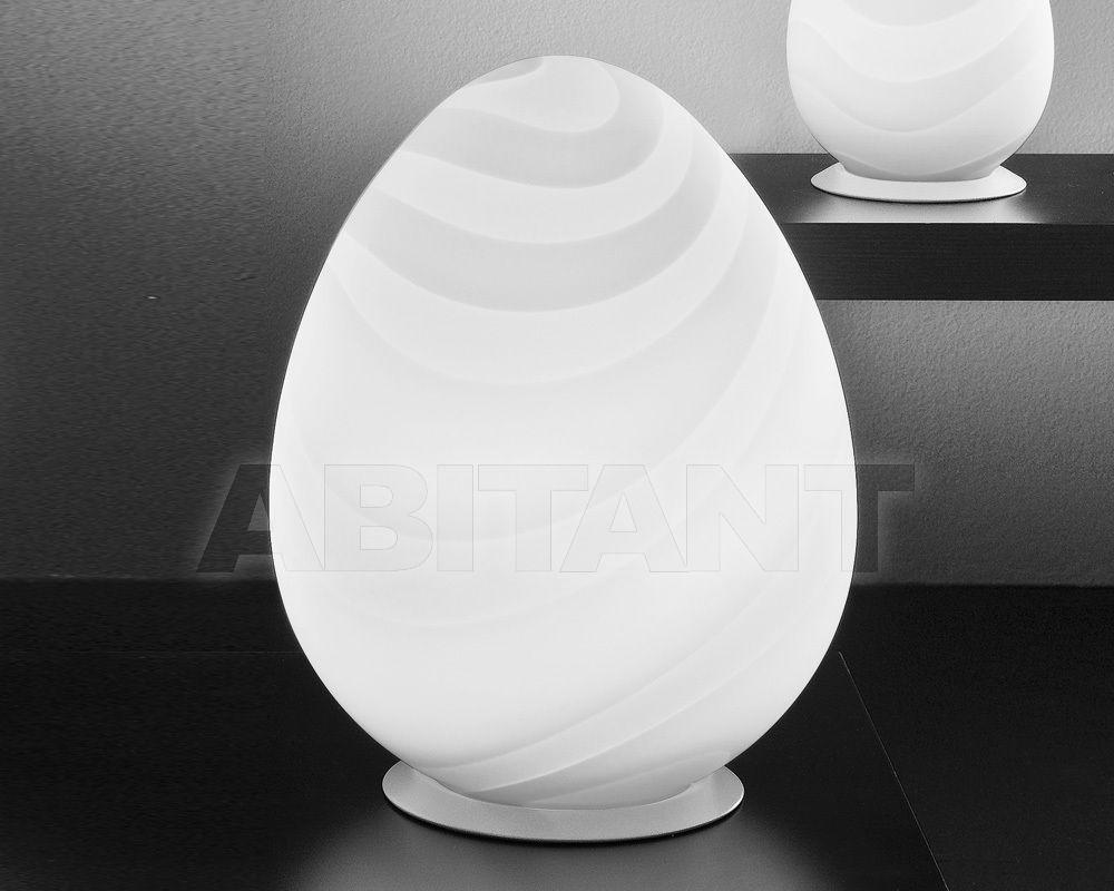 Купить Лампа настольная ALICE Selene Illuminazione Asd 2427