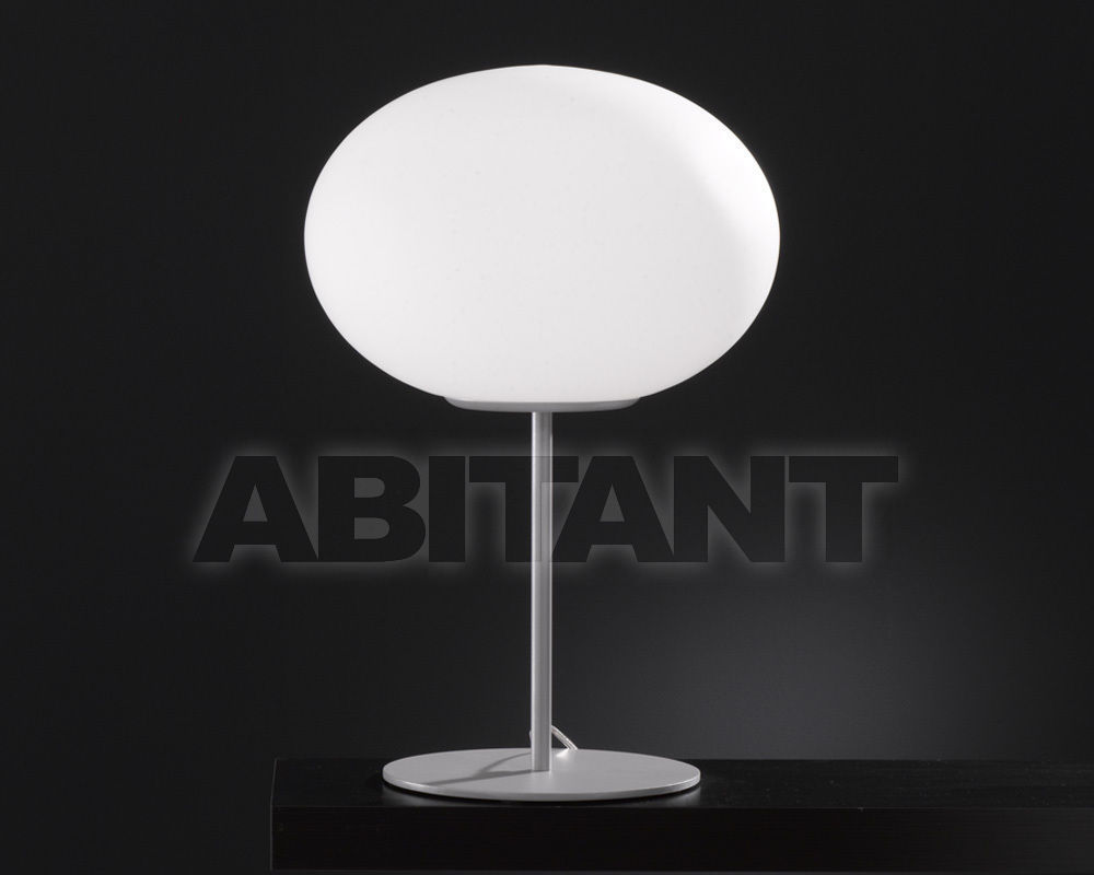 Купить Лампа настольная ALICE Selene Illuminazione Asd 2466