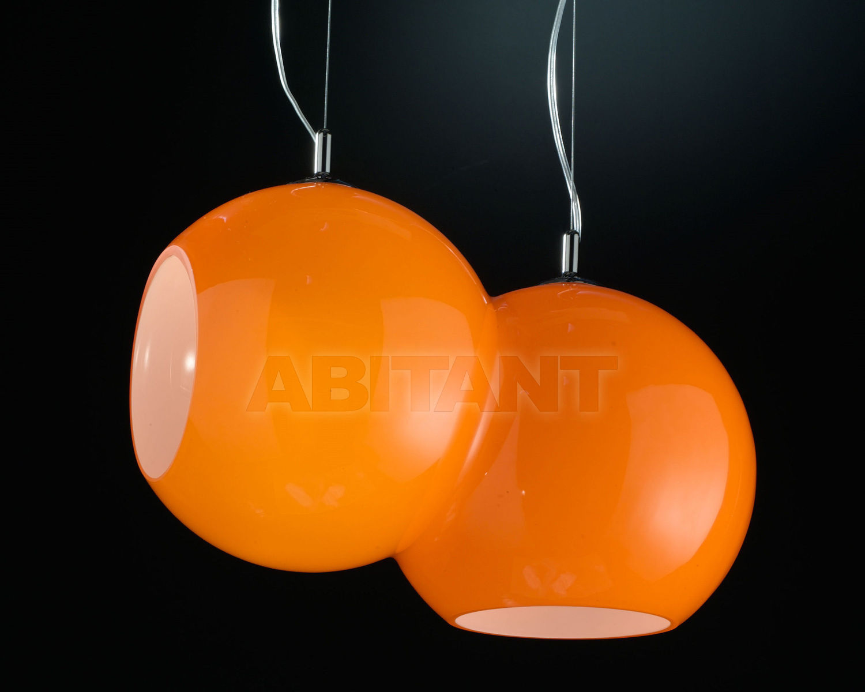 Купить Светильник GLOBULO Selene Illuminazione Asd 2721 031