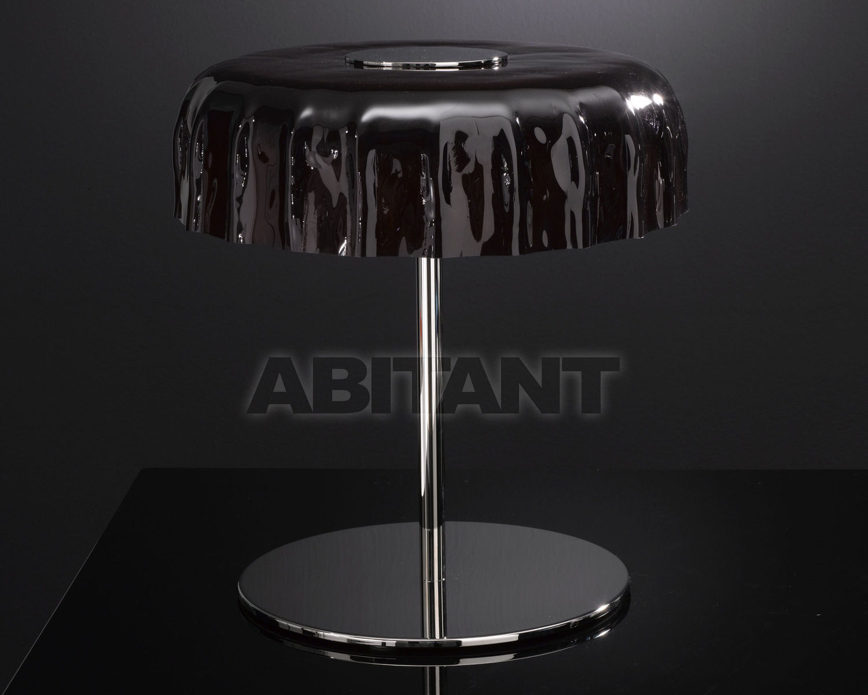 Купить Лампа настольная BIG CAP Selene Illuminazione Asd 2732