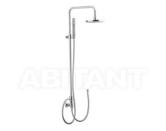 Купить Душевая система Gattoni Bagno 2296/PD
