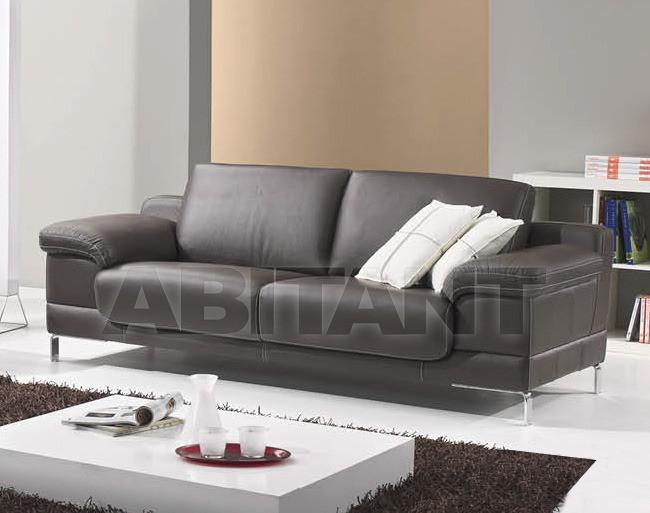 Купить Диван AFRODITE Divani Sofa Team Modern Relax AFRODITE 3P FISSO