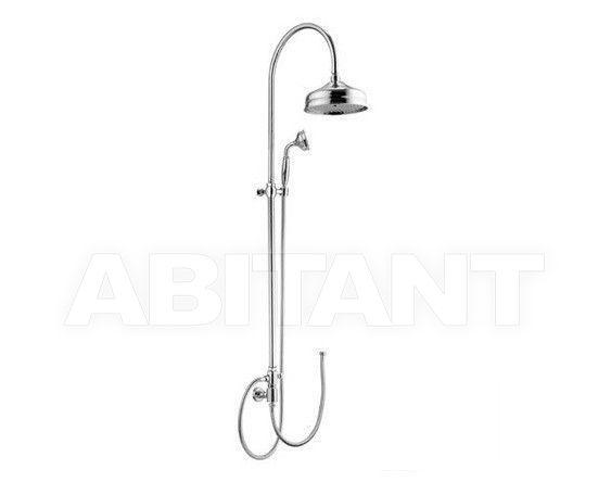 Купить Душевая система Gattoni Bagno 4291/PD