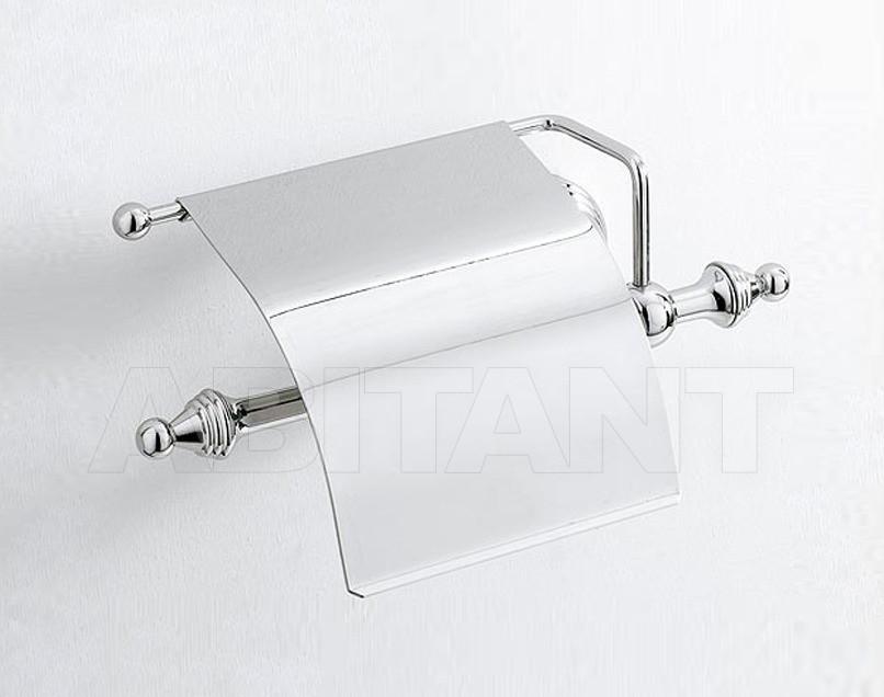 Купить Держатель для туалетной бумаги Carbonari 2007 PCEL