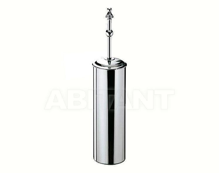 Купить Щетка для туалета Carbonari 2007 SCEL
