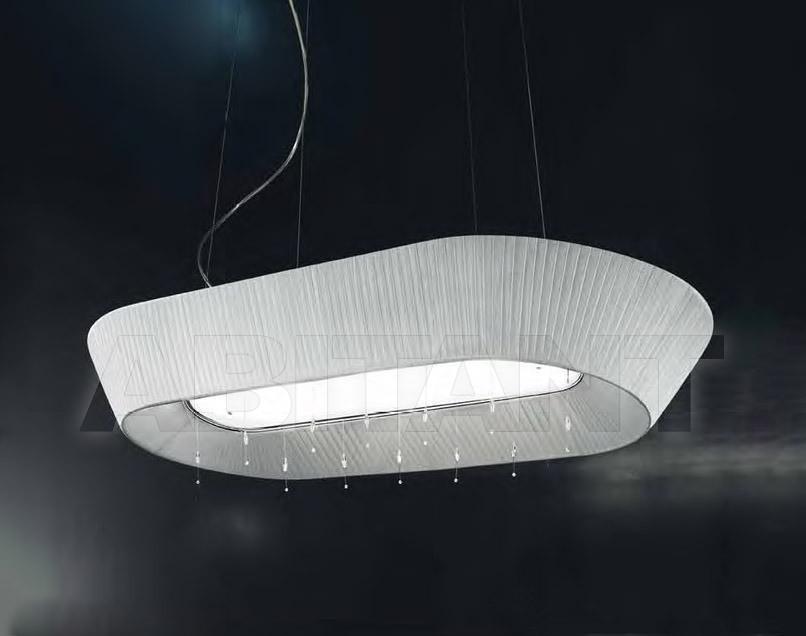 Купить Светильник Sil.Lux s.r.l. Sil Lux SP H/241