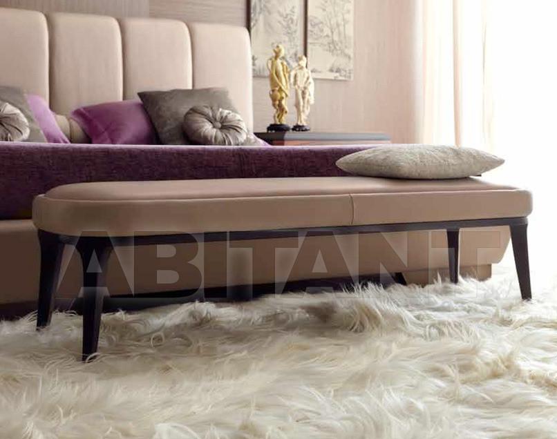 Купить Банкетка ALINE Bastex B-home 2012 ALINE Panca