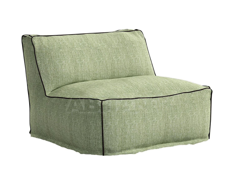 Купить Кресло для террасы Soft Atmosphera Avantgarden CX.SFT.PFPL.TC