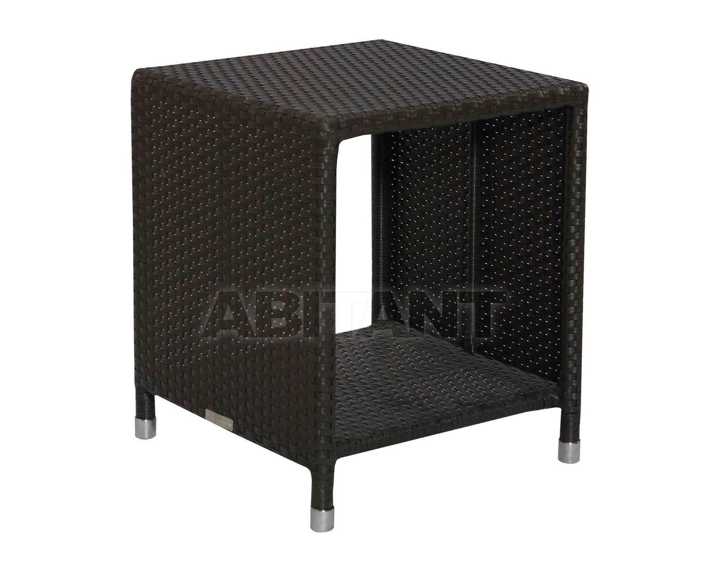 Купить Столик кофейный DELFINO Atmosphera Avantgarden DF SR 32 KTR.2