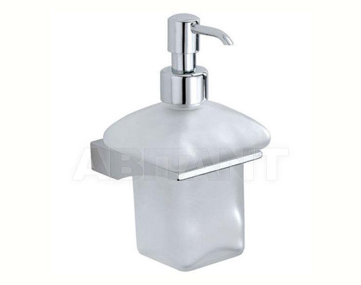 Купить Дозатор для мыла Carbonari 2007 PSBK2