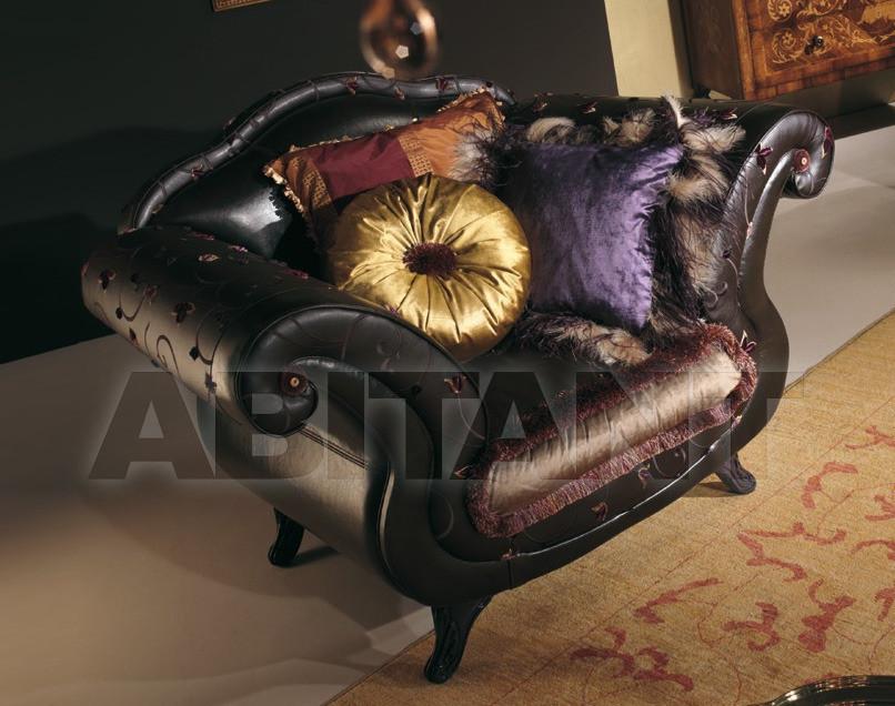 Купить Кресло Paradise Bastex Atelier Collection PA2D10F
