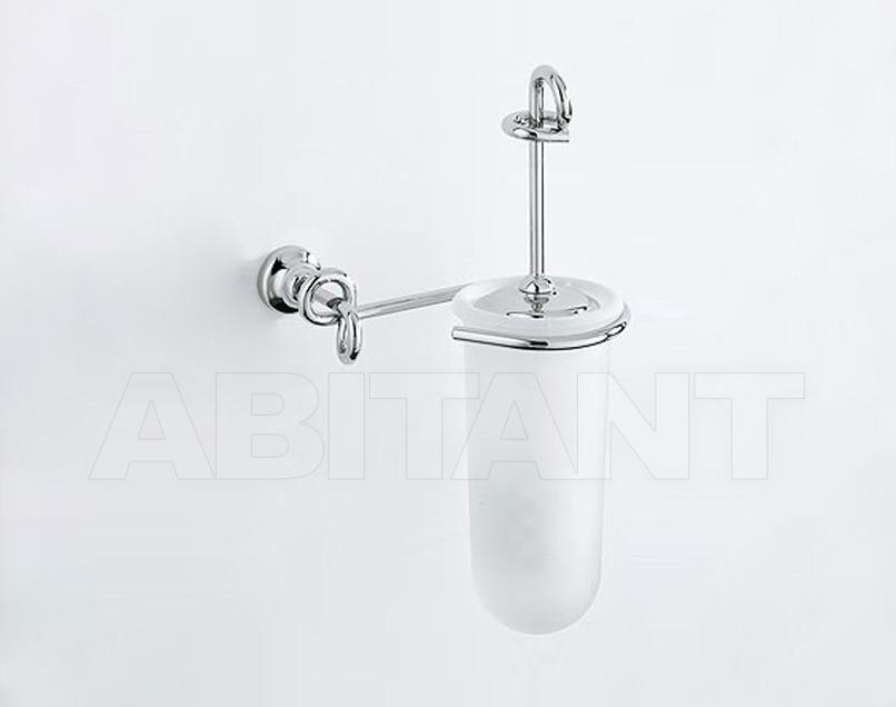 Купить Щетка для туалета Carbonari 2007 SCFI