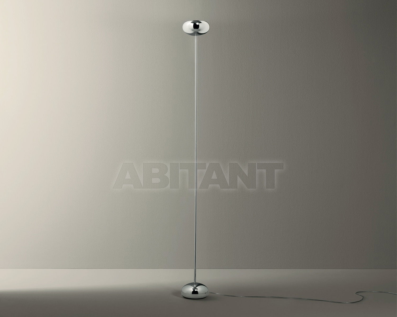 Купить Лампа напольная BOA De Majo Contemporaneo 0BOA00R02