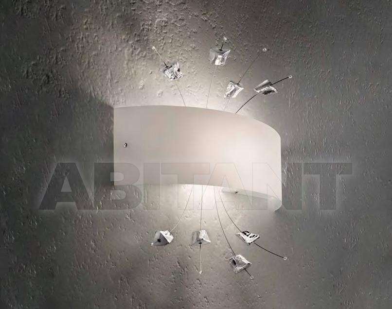 Купить Светильник настенный Sil.Lux s.r.l. Sil Lux LP 6/255