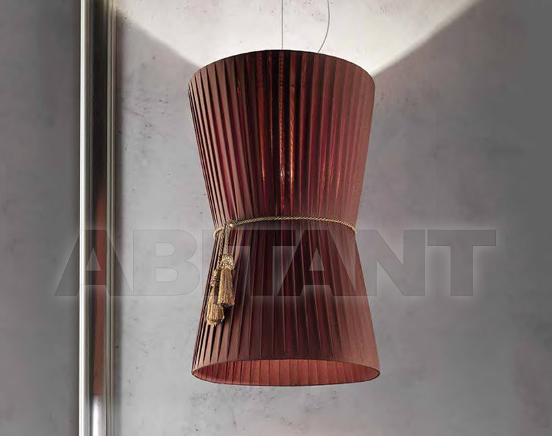 Купить Светильник Sil.Lux s.r.l. Sil Lux SP 8/500