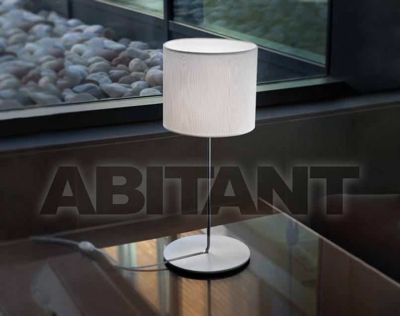 Купить Лампа настольная Sil.Lux s.r.l. Sil Lux LT 1/503