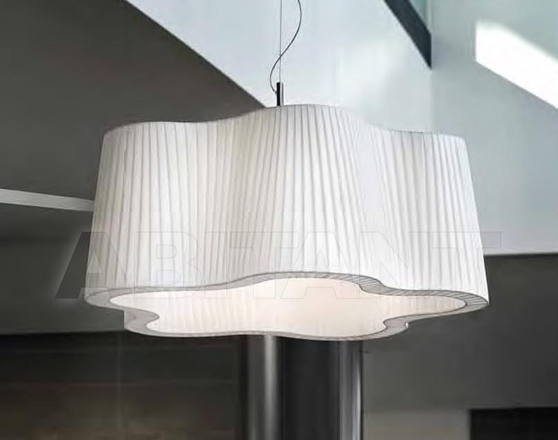 Купить Светильник Sil.Lux s.r.l. Sil Lux SP 8/504