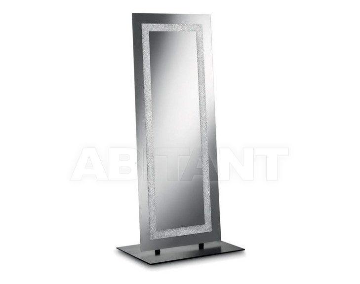 Купить Лампа напольная Sil.Lux s.r.l. Specchi ED 1062/180