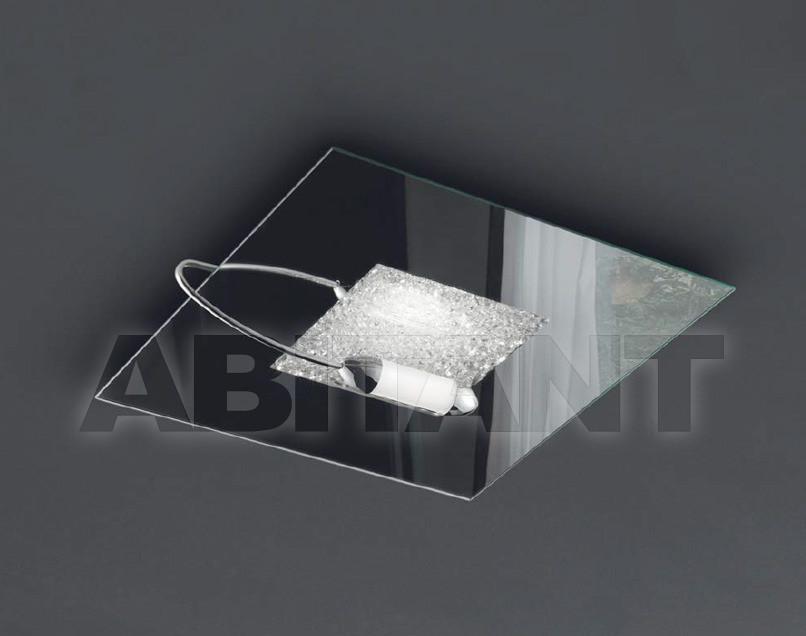 Купить Светильник Sil.Lux s.r.l. Specchi LS 1067/60
