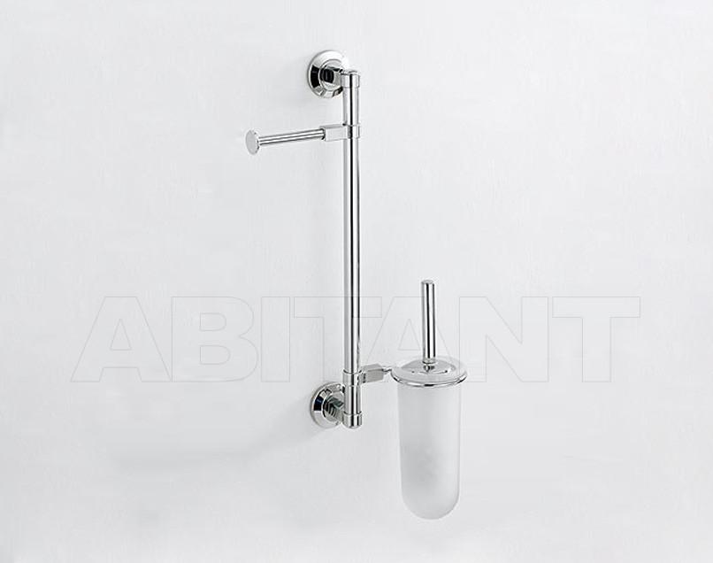 Купить Держатель для туалетной щетки Carbonari 2007 DIANA 1