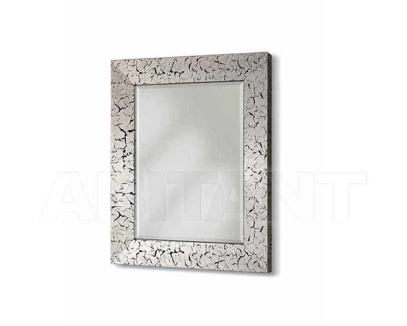Купить Зеркало настенное Arve Style  Sogni SG-2116