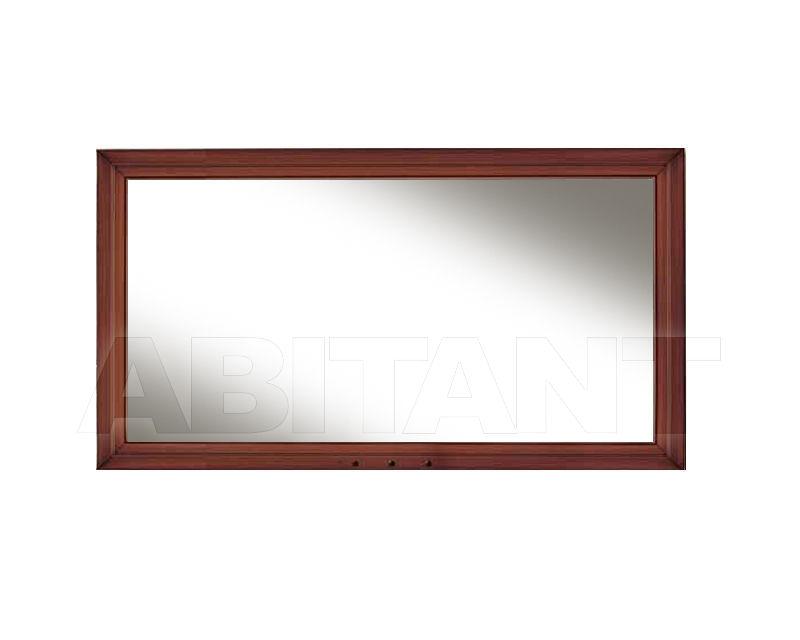 Купить Зеркало настенное Arve Style  Sogni SG-2085