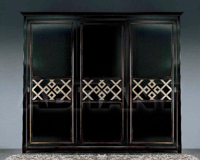 Купить Шкаф гардеробный Arve Style  Naima SL-0576-K