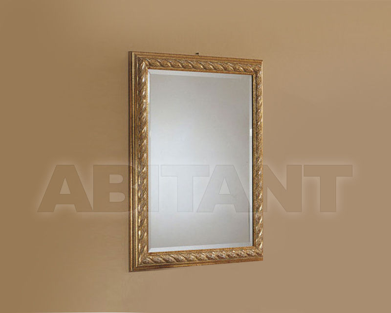 Купить Зеркало настенное Arve Style  Canaletto CN-0946