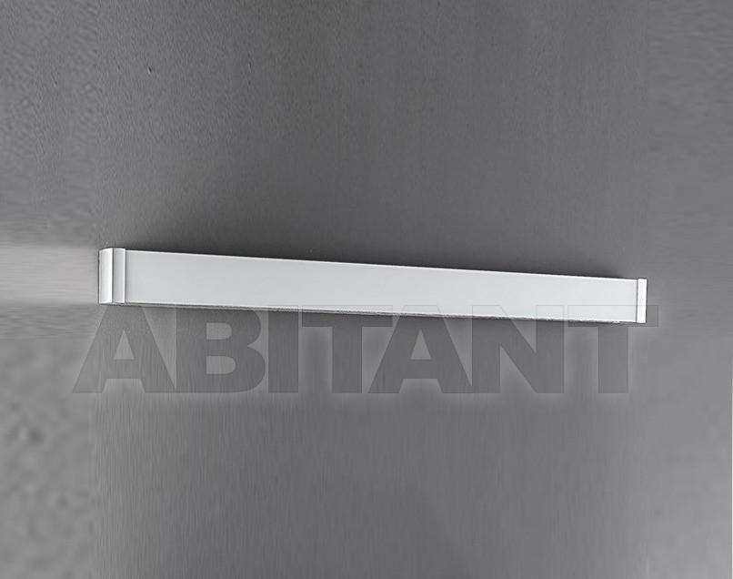 Купить Светильник настенный Rossini Illuminazione Classic A.5243-120