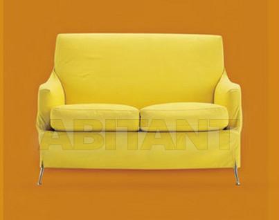 Купить Канапе Biesse 2011-2012 D.134