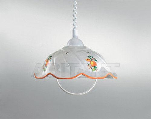 Купить Светильник BBB Illuminazione Sospensioni E Plafoniere 1114