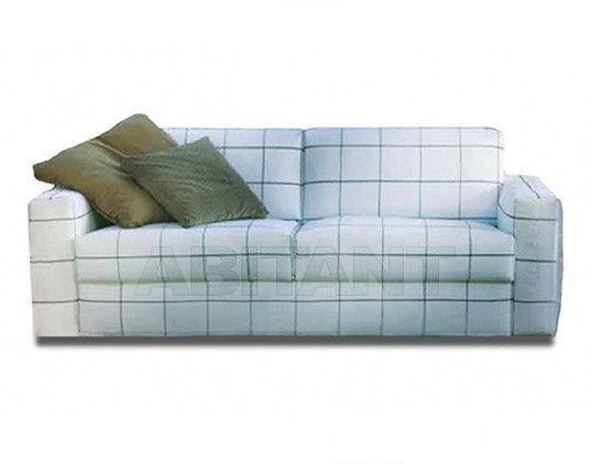 Купить Диван Biesse 2011-2012 D.L.220