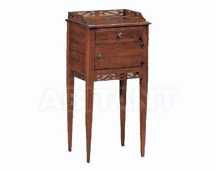 Купить Столик приставной BL Mobili 2009 S8