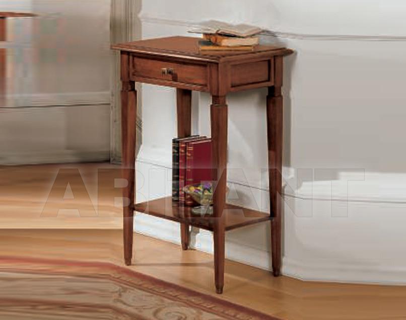 Купить Столик приставной BL Mobili 2009 S16