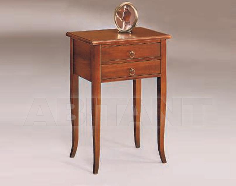 Купить Столик приставной BL Mobili 2009 S21
