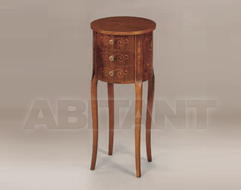 Купить Столик приставной BL Mobili 2009 S54