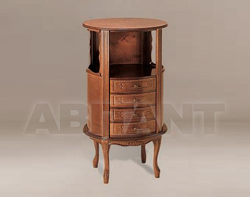 Купить Столик приставной BL Mobili 2009 S57