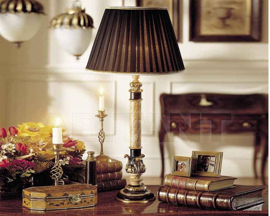 Купить Лампа настольная Tecni Nova Inspiration 3129 2
