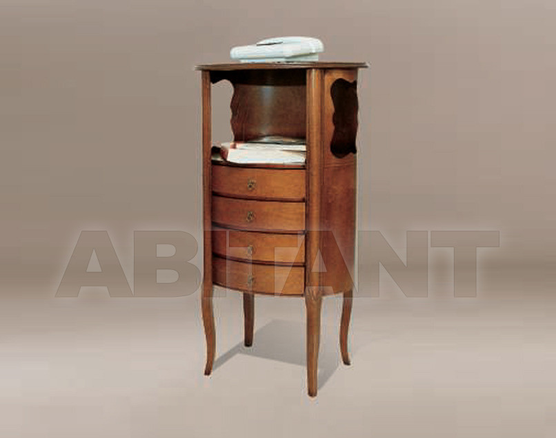 Купить Столик приставной BL Mobili 2009 S61